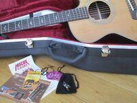 Furch G23CRC Acoustic Guitar
