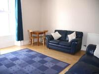 2 bedroom flat in Forest Park Road, Dundee,