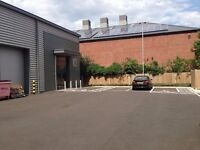 4600 Square Meter Property In Hounslow Available Immediately