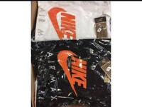 All branded t shirts
