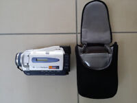 Sony Digital Camcorder - Handycam TRV16E