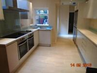 6 bedroom house in Tiverton Road, Selly Oak, B29