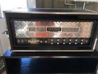 Mesa Boogie Single Rectifier 50