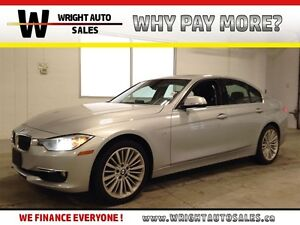 2013 BMW 3 Series 328i| AWD| NAVIGATION| SUNROOF| BACKUP CAM| 71