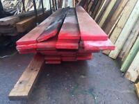 13ft scaffolding planks £7 each