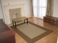 SUPER SPACIOUS 1 BEDROOM GARDEN FLAT NEAR TRANSPORT, SHOPS & SUPERMARKET