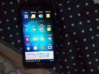 Galaxy note3, rooted smartphone,with stylus UNLOCKED