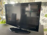 "Samsung Samsung 32"" HD LCD TV Television LE32A457"