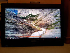 "Philips 32HF7875/10 32"" LCD TV"
