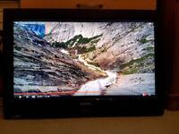 """Philips 32HF7875/10 32"""" LCD TV"""