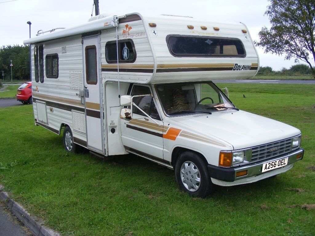 assistro com c tacoma of toyota exploring super am nissan hi by alli in motorhome class book possibility mia cute africa south sunrader my the wheel towing awesome cool flat