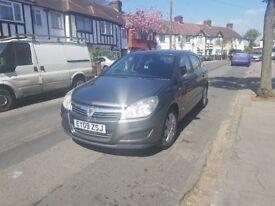 Vauxhall ASTRA ,Ready MOT, Mileage,£1500(like Vw,BMW, Astra,ford,Vauxhall,honda)