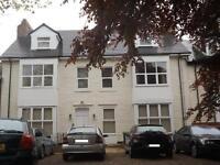 3 bedroom flat in Bentinck Road, Grainger Park