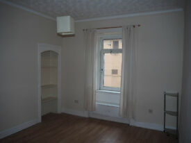 Helensburgh, easily maintained flat undergoing upgrades o/o £30,000