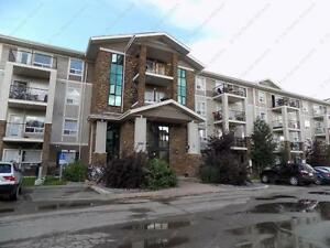 BEAUTIFUL TWO-BEDROOM CONDO WITH PARKING IN SOUTH TERWILLEGAR