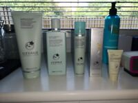 Liz Earle for combination/oily skin