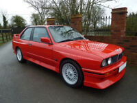 BMW E30 M3 WANTED BMW E30 M3 WANTED BMW E30 M3 WANTED BMW E30 M3 WANTED