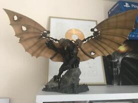 Bioshock Infinite Songbird Collector's Edition statue