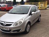 Vauxhall Corsa 1.2 Life * Full Service History * 10 Months MOT * Excellent Condition * £1895 *