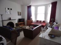 SB Lets are delighted to offer a fully furnished 1 bedroom studio flat in Central Brighton