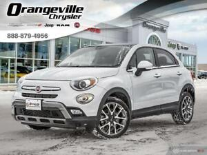 fiat silver | great deals on new or used cars and trucks near me in