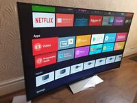 Sony tv smart | Televisions, Plasma & LCD TVs for Sale - Gumtree