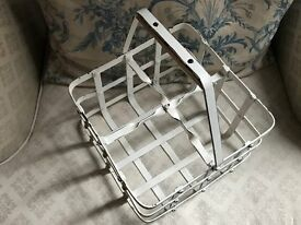 Laura Ashley Bottle Holder Brand New