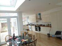 6 bedroom house in Polsloe Road, Exeter, EX1 (6 bed) (#934874)