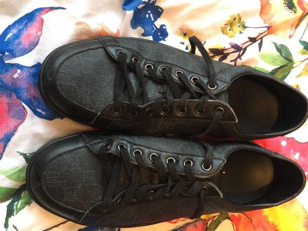 c598387ce511 gucci shoes size 7