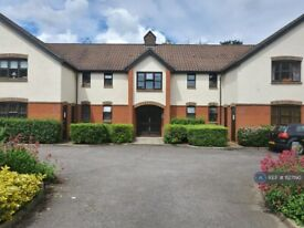 2 bedroom flat in Beaumont Place, Isleworth, TW7 (2 bed) (#1127190)