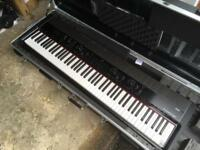 Korg GrandStage 88 Piano