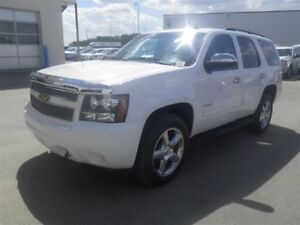 2013 Chevrolet Tahoe Full Load With Leather! Fits THE Whole Fami
