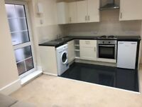 ONE BED FLAT WITH SMALL OUTSIDE AREA UP FROM ASDA PRIVATE LANDLORD FREE NOW