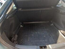 Ford, MONDEO, Hatchback, 2009, Manual, 1997 (cc), 5 doors