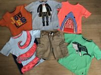 Joules clothes for sale