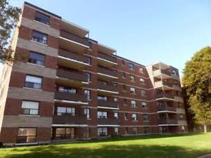 Lakeview Apartments: Apartment for rent in