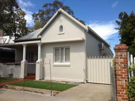 PAINTER AND DECORATOR AVAILABLE! Wanneroo Wanneroo Area Preview