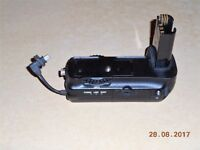 NIKON WT-3 wireless transmitter fits NIKON D90