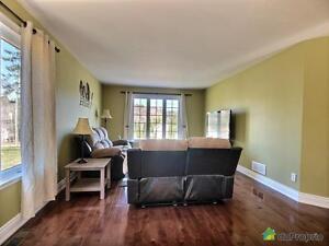 419 000$ - Maison 2 étages à vendre à Val-Des-Monts Gatineau Ottawa / Gatineau Area image 5