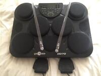DD70 Electronic Drums