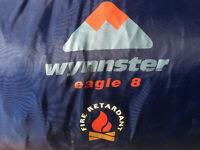 Wynnster Eagle 8 Tent