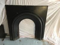 Fire place surround ,fireplace REDUCED PRICE £99
