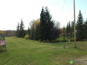 $229,900 - Land to be developped for sale in Strathcona County