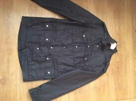 Man's Smart Jacket
