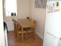 CHEAP LIVING - shared house Huntingdon