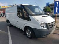 Ford Transit T280 Great Condition!!