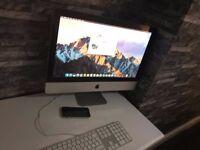 I sell my macOS Sierra 499f. 10mb. 3.06 .1tb