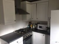 double Bedrooms for rent (Stamford hill)