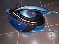 Philips GC8735/80 PerfectCare Steam Iron