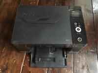 Free printer, spares or repairs